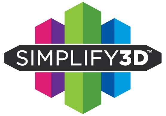 simplify3d_product_1