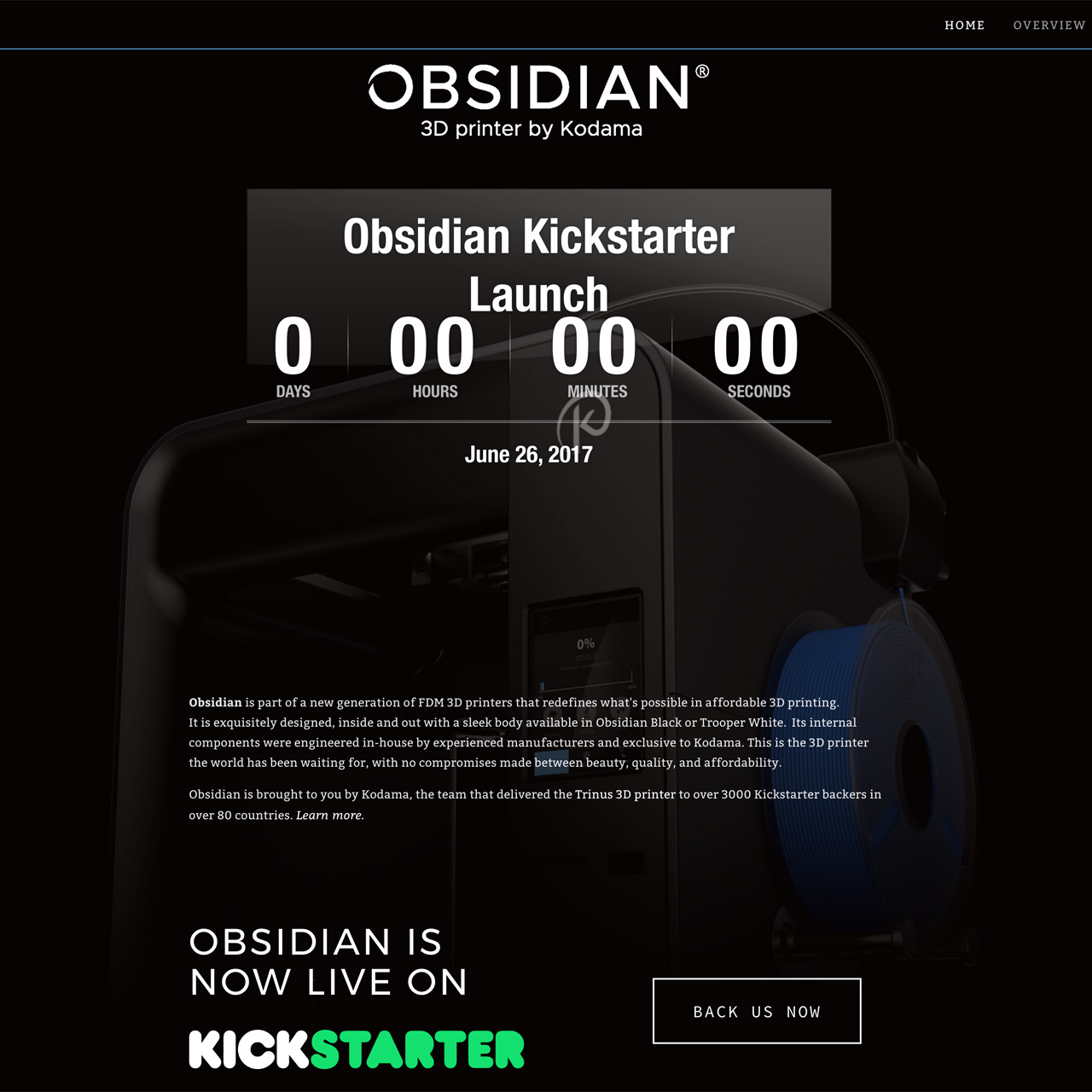 Obsidian 3D Printer 2017-06-28 9.28.38のコピー