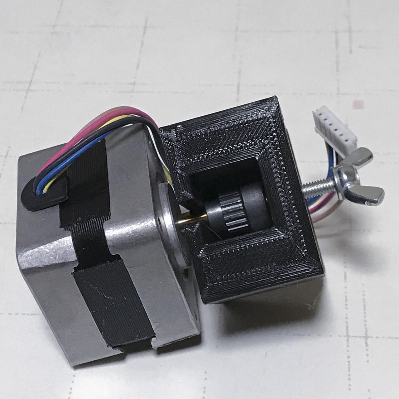 gearPuller3